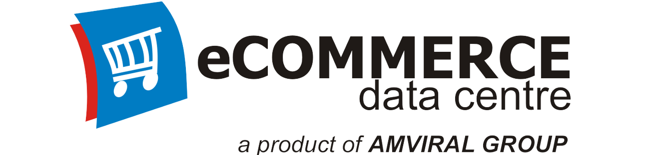 eCommerce Data Centre | Official Site | AMVIRAL eCommercDataCentre